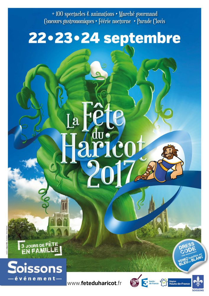fete-haricot-soissons-2017